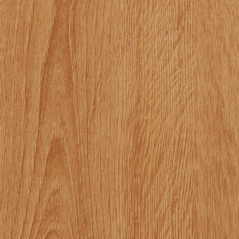 Pro-Tek Excel Belgravia Oak 8mm Engineered Vinyl Click Flooring