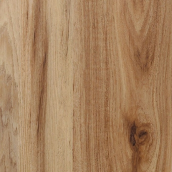 Pro-Tek Excel Long Plank Cameron Oak 8.5mm Engineered Vinyl Click Flooring