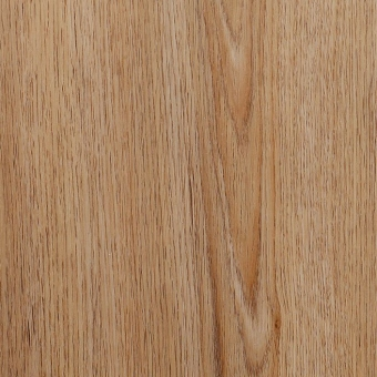 Pro-Tek Excel Long Plank Charlie Oak 8.5mm Engineered Vinyl Click Flooring