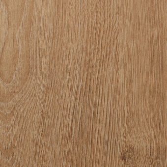 Pro-Tek Excel Chelsea Oak 8mm Engineered Vinyl Click Flooring