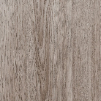 Pro-Tek Excel Long Plank Delilah Grey 8.5mm Engineered Vinyl Click Flooring
