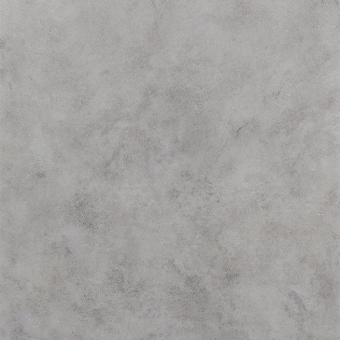 Pro-Tek Excel Tile Grey Travetine 8mm Engineered Vinyl Click Flooring
