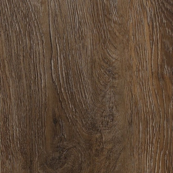 Pro-Tek Excel Highgate Mocha 8mm Engineered Vinyl Click Flooring