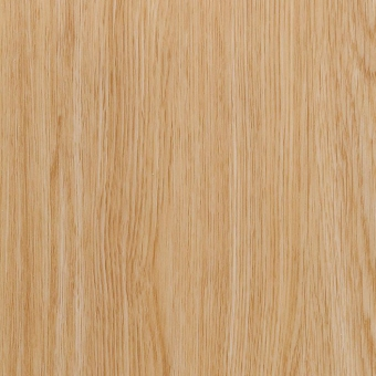 Pro-Tek Excel Islington Oak 8mm Engineered Vinyl Click Flooring