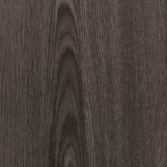 Pro-Tek Excel Long Plank Jasmine Grey 8.5mm Engineered Vinyl Click Flooring