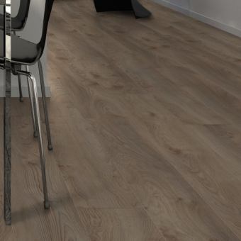Everest Oak 12mm Kronotex Mammut Laminate Flooring
