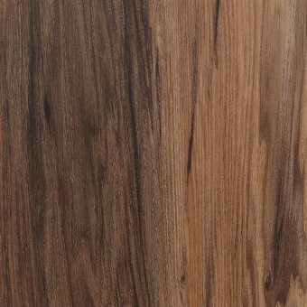 Pro-Tek Excel Long Plank Layla Walnut 8.5mm Engineered Vinyl Click Flooring