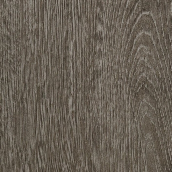 Pro-Tek Excel Mayfair Grey 8mm Engineered Vinyl Click Flooring