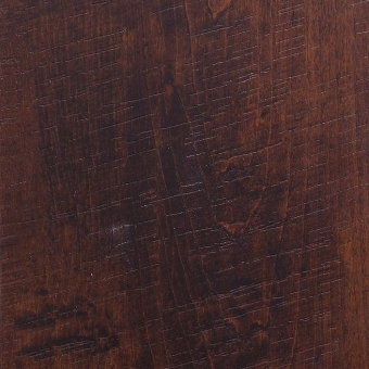 Pro-Tek Distressed Mocha Oak 8mm Engineered Vinyl Click Flooring