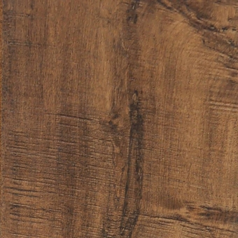 Pro-Tek Distressed Old Oak 8mm Engineered Vinyl Click Flooring