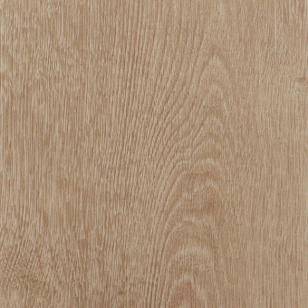 Pro-Tek Excel Piccadilly Tan 8mm Engineered Vinyl Click Flooring