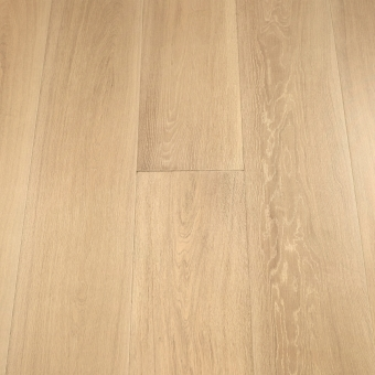 Select Dough - 235mm x 18/3mm x 1900mm Select & Better Grade Engineered Brush & UV Oiled Wood Flooring