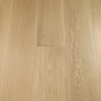 Select Marine - 235mm x 18/3mm x 1900mm Select & Better Grade Engineered Brush & UV Oiled Wood Flooring
