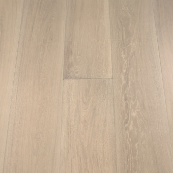 Select Moonstone - 235mm x 18/3mm x 1900mm Select & Better Grade Engineered Brush & UV Oiled Wood Flooring