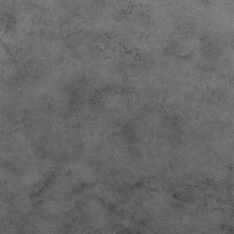 Pro-Tek Excel Tile Smoke Travertine 8mm Engineered Vinyl Click Flooring