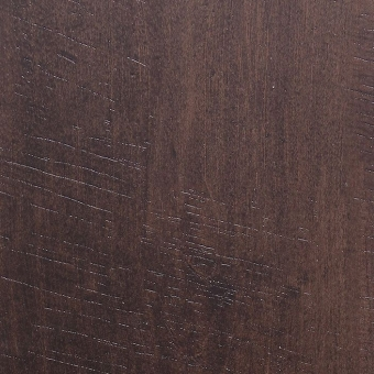 Pro-Tek Distressed Tudor Oak 8mm Engineered Vinyl Click Flooring