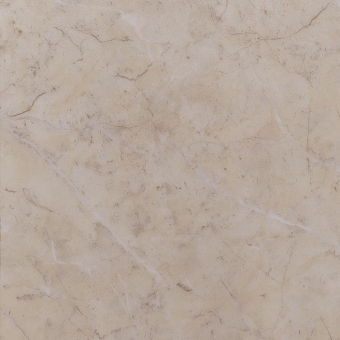 Pro-Tek Excel TIle Venetian Marble 8mm Engineered Vinyl Click Flooring
