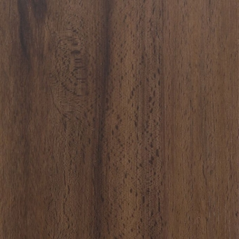 Pro-Tek Excel Westminster Walnut  8mm Engineered Vinyl Click Flooring
