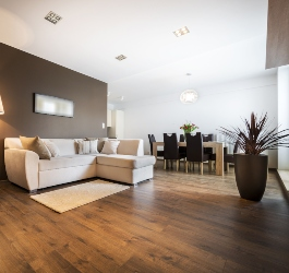 Maximising the Lifetime of your Flooring