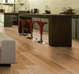 Tips for Buying Engineered Wood Flooring
