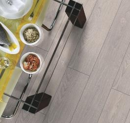 The Best Laminate Flooring Styles