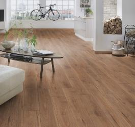 Which thickness of laminate do you need?